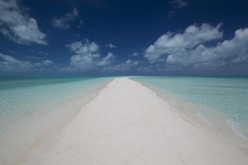 Bahamas sur mesure