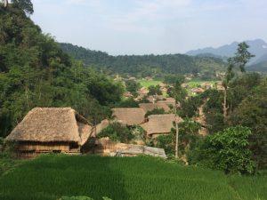 Vietnam mai 2018 053