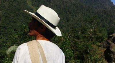 temoignage voyage sur esure colombie