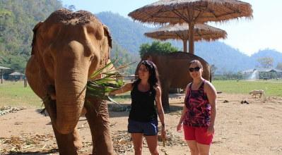 temoignage voyage sur mesure thailande entre copines